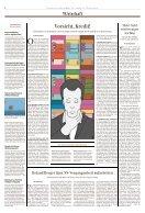 Berliner Zeitung 21.10.2019 - Seite 6
