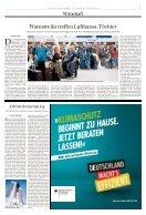 Berliner Zeitung 21.10.2019 - Seite 7