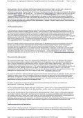 Korrekturen der typologisch-theatralen Verhaltensmodi als ... - Seite 2