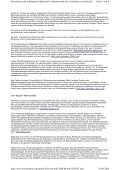Korrekturen der typologisch-theatralen Verhaltensmodi als ... - Seite 3