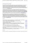 Korrekturen der typologisch-theatralen Verhaltensmodi als ... - Seite 6