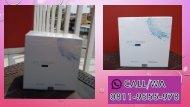 SALE! TELP/WA 0811-9662-996!!! Jelly Collagen  Pemutih Kulit Di Bontang