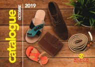 2019-10 CATALOGUE AO