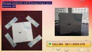 PROMO!!! CALL/WA 0811-9555-978, Jelly Collagen By Seacume Serum Pemutih Kulit Cepat Di Kota Batam