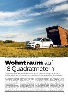 2019/NWZ-Bauratgeber - Page 4