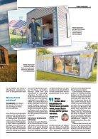 2019/NWZ-Bauratgeber - Page 5