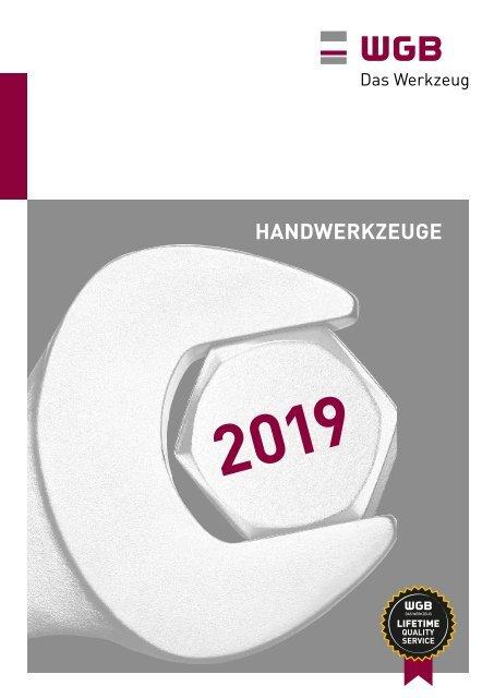 TINGS 27MM Breites Kugellager Schubladenschieber Abnehmbar 10 Zoll 230 mm
