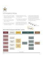Benefits Realisation - Page 3