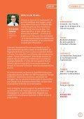 Adventiste Magazine N°21 Octobre - Novembre - Décembre 2019 - Page 3