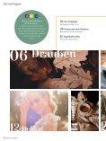 Bad Ischl Original - № 5 - Seite 2