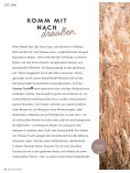Bad Ischl Original - № 5 - Seite 6