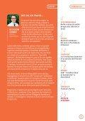 Magazine Avventista 21 - Ottobre - Novembre - Dicembre 2019 - Page 3