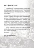 Kompendium Sayuran Tradisional (22.10.2019)-compressed (1) - Page 5