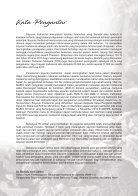 Kompendium Sayuran Tradisional (22.10.2019)-compressed (1) - Page 6