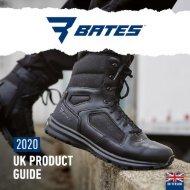 Bates_square_catalogue-digital-2020