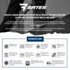 Bates_square_catalogue-digital-2020 - Page 2