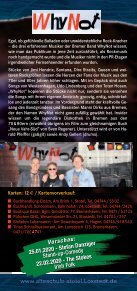 Flyer_Why not - Seite 2