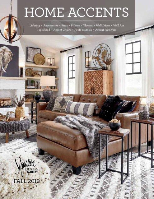Academy Bedding Set Full Ashley Furniture Signature Design Multicolor Q292003F 2 Shams /& Comforter Contains 2 Accent Pillows