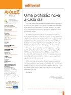 Revista Apólice #248 - Page 3