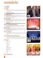 Revista Apólice #248 - Page 4