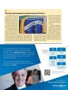 Revista Apólice #248 - Page 7