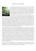 TiertrainingDiamant_HerbstWinter2019_1.Ausgabe_20.10.2019 - Seite 5