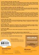 ROTEIRO TERRA SANTA E EGITO - Page 3