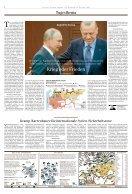 Berliner Zeitung 22.10.2019 - Seite 2