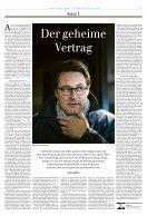 Berliner Zeitung 22.10.2019 - Seite 3