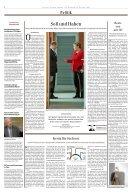 Berliner Zeitung 22.10.2019 - Seite 4