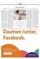 Berliner Zeitung 22.10.2019 - Seite 5