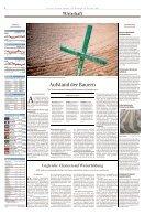 Berliner Zeitung 22.10.2019 - Seite 6