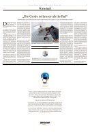 Berliner Zeitung 22.10.2019 - Seite 7