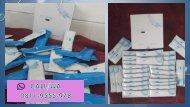 TEPAT GUNA!!! CALL/WA 0811-9555-978, Jelly Collagen By Seacume Serum Pemutih Kulit Cepat Dan Permanen Di Samarida