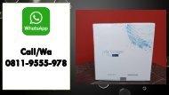TELP/WA 0811-9555-978, Jelly Collagen By Seacume Pemutih Kulit Yang Aman Di Kota Medan