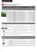 Jaukurai Thermo prekių kainynas 2020 - Page 6