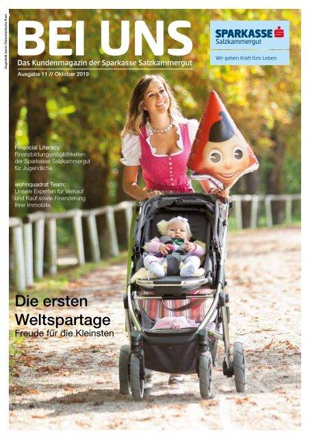 Waldhausen im strudengau single frauen. Reiterndorf single
