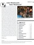 VERITAS - Das Genussmagazin - Ausgabe 27/2019 - Seite 3