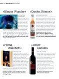 VERITAS - Das Genussmagazin - Ausgabe 27/2019 - Seite 6
