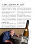 VERITAS - Das Genussmagazin - Ausgabe 27/2019 - Seite 7