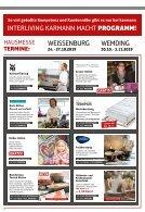 20190930_19_0477_kar_Prosp_24S_A4_Hausmesse_KW43_WUG_web-einzel - Seite 2