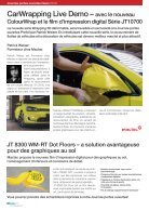 News 02-2019_fr_web - Page 2