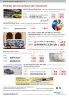 News 02-2019_fr_web - Page 6