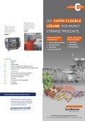 dei – Prozesstechnik für die Lebensmittelindustrie 10.2019 - Seite 5