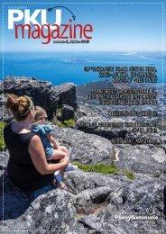 PKU 2418 PKU Magazine 3 2019 CE_web