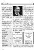 Pfarrbrief Rein Pfarrbrief Rein - Stift Rein - Seite 2