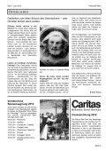 Pfarrbrief Rein Pfarrbrief Rein - Stift Rein - Seite 3
