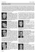 Pfarrbrief Rein Pfarrbrief Rein - Stift Rein - Seite 4