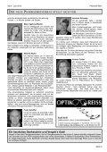Pfarrbrief Rein Pfarrbrief Rein - Stift Rein - Seite 5