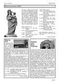 Pfarrbrief Rein Pfarrbrief Rein - Stift Rein - Seite 7